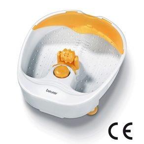 Ванночка для ног. Гидромассажер Beurer FB14