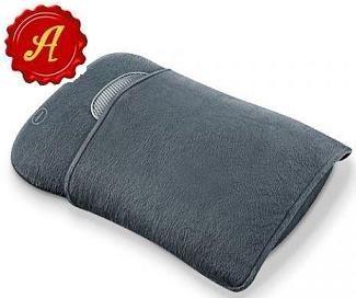 Массажная подушка Sanitas SMG141