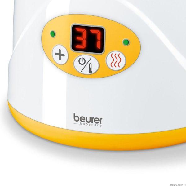 Beurer-BY52.jpg
