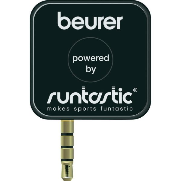 Beurer-PM200-02.jpg