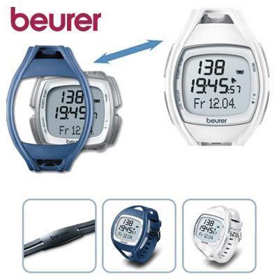 Beurer-PM45.jpg