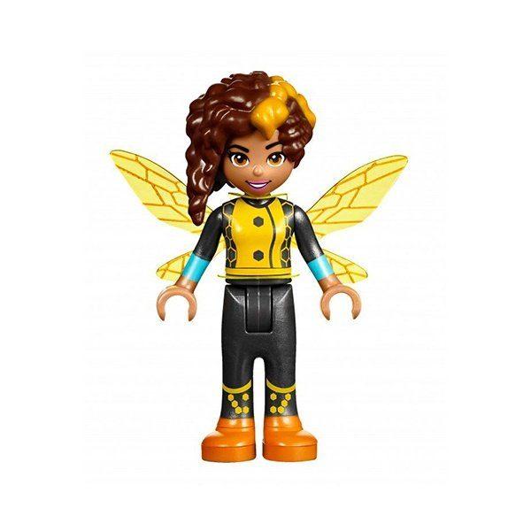 Bumblebee-vertolet-06.jpg