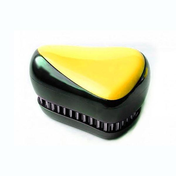 Compact-Styler-02.jpg