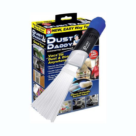 Dust-Daddy-02.jpg