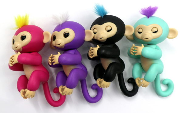 Fingerlings-02.jpg