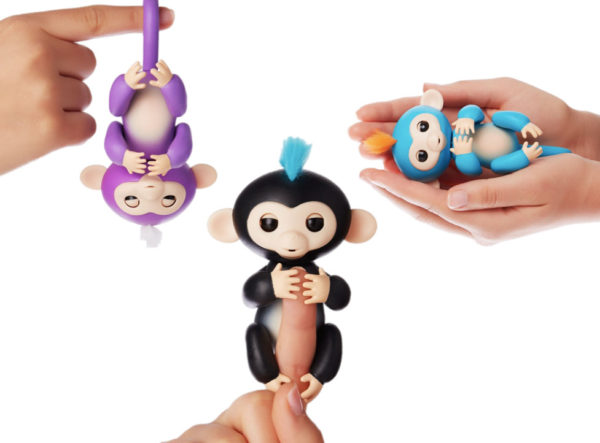 Fingerlings-03.jpg