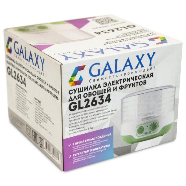 GALAXY-GL-2634-sushilka-4.jpg