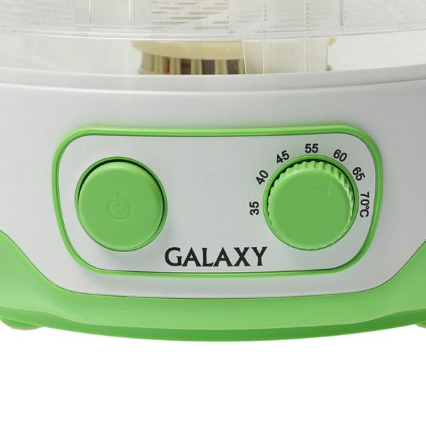 GALAXY-GL-2634-sushilka-6.jpg