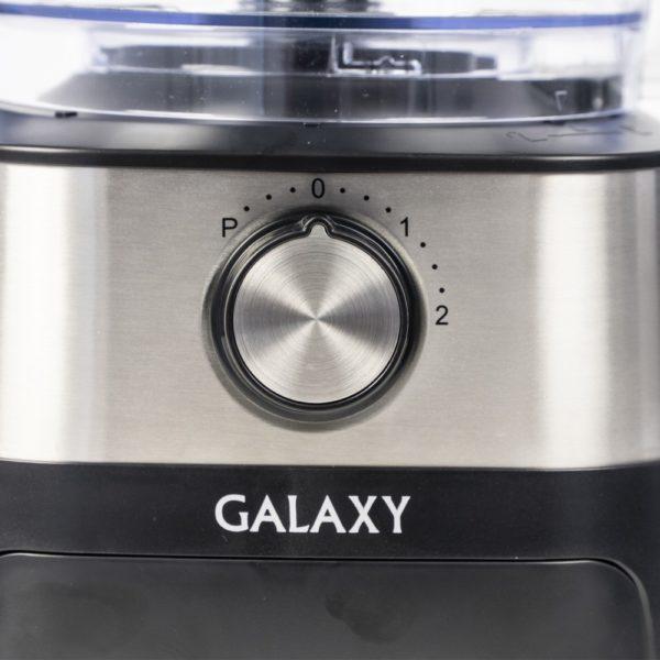 Galaxy-GL2300_02.jpg