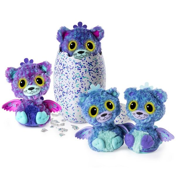 Hatchimals-01.jpg