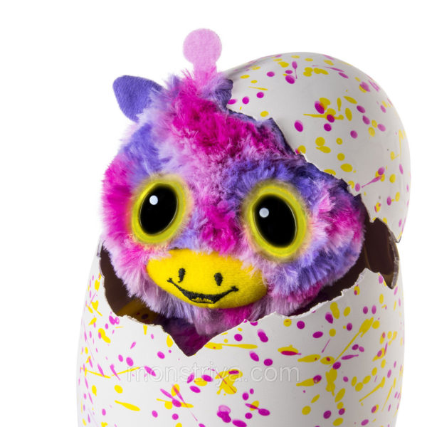 Hatchimals-02.jpeg