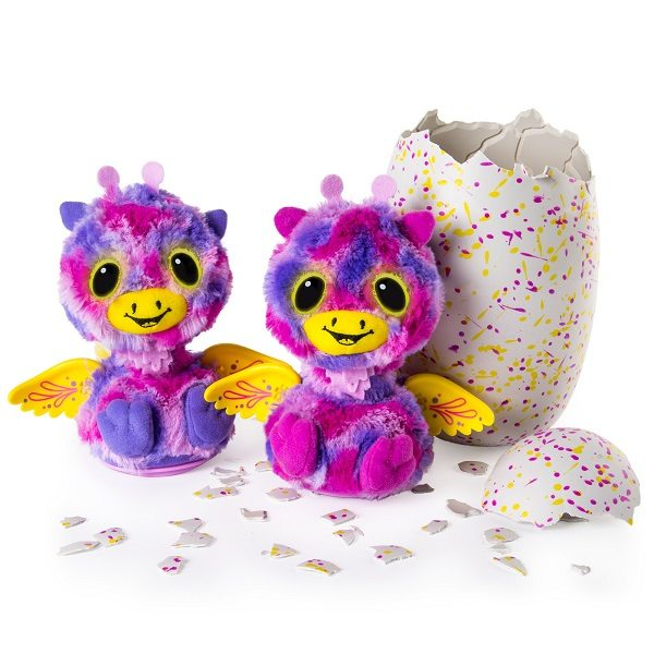 Hatchimals-02.jpg