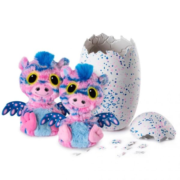 Hatchimals-05.jpg