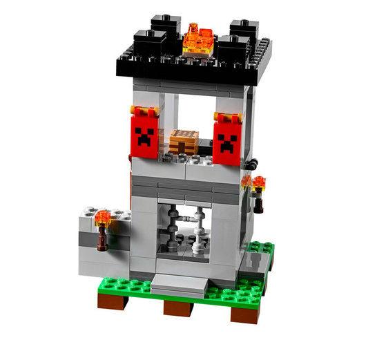 Konstruktor-Majnkraft-Krepost-03-1.jpg