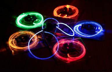 LED-Shoe.jpg