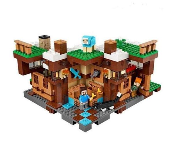 Minecraft-Baza-Na-Vodopade-02-1.jpg