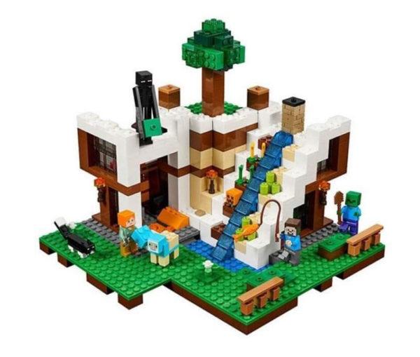 Minecraft-Baza-Na-Vodopade-03-1.jpg