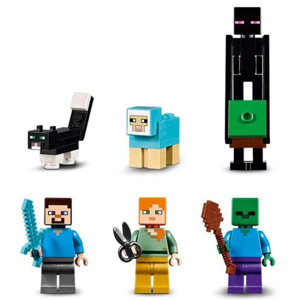 Minecraft-Baza-Na-Vodopade-04-1.jpg