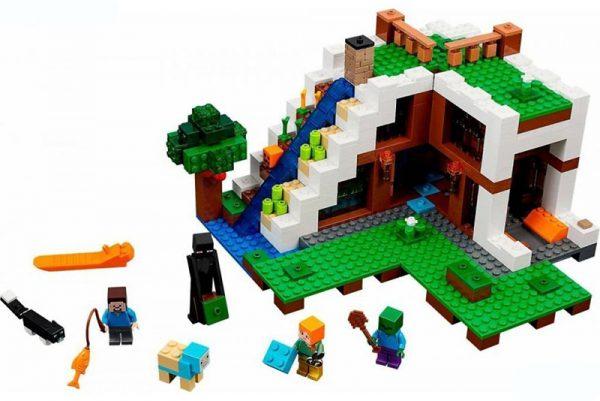 Minecraft-Baza-Na-Vodopade-05-1.jpg