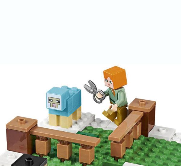 Minecraft-Baza-Na-Vodopade-06-1.jpg