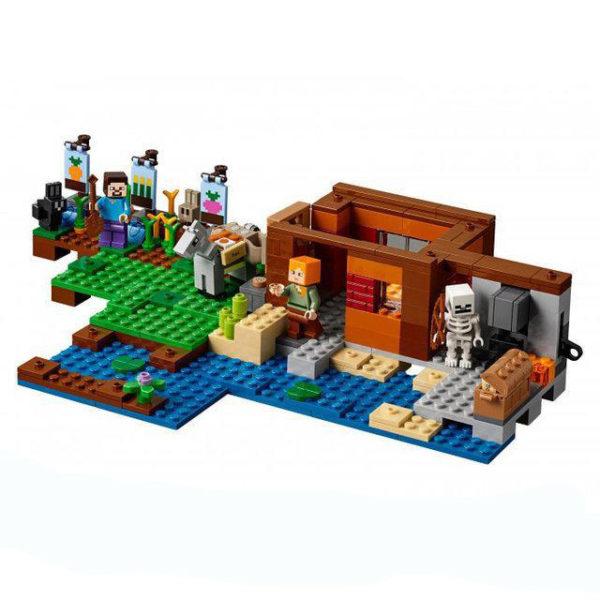 Minecraft-Fermer-02-1.jpg