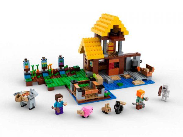 Minecraft-Fermer-05-1.jpg
