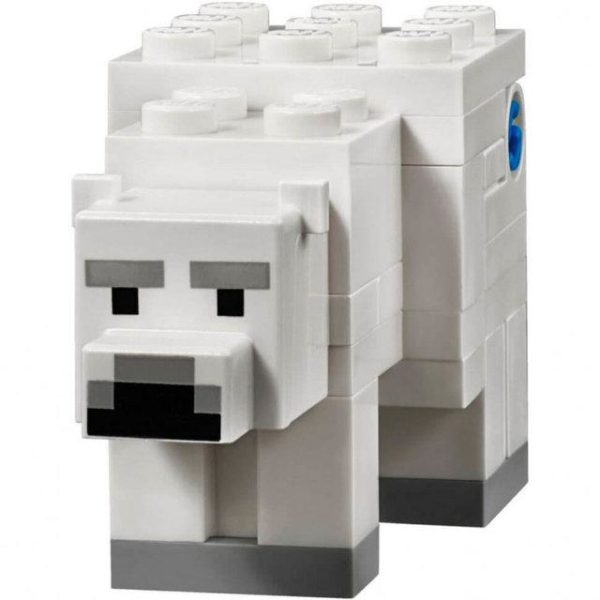 Minecraft-Iglu-02-1.jpg