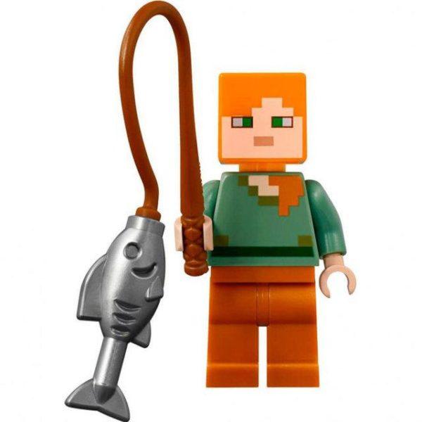 Minecraft-Iglu-03-1.jpg