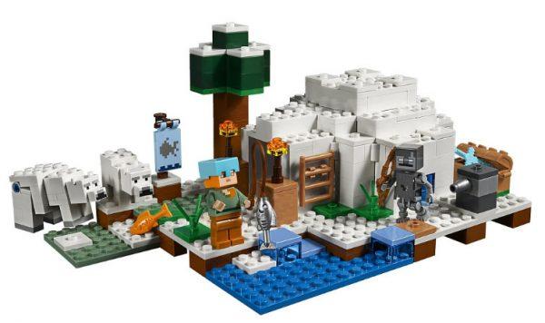Minecraft-Iglu-04-1-1.jpg