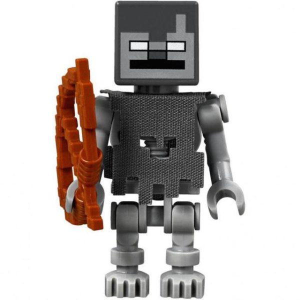Minecraft-Iglu-05-1.jpg