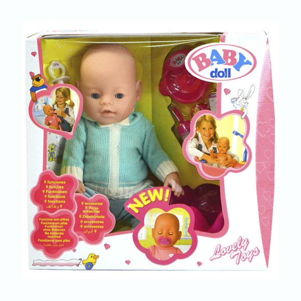 baby-doll-02-1.jpg