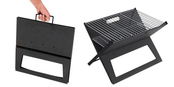 barbecue-portable-cooky.jpg