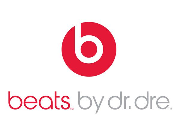 beats-by-dr-dre-logo.jpg