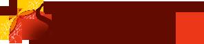 Стрекоза - Телемагазин на диване