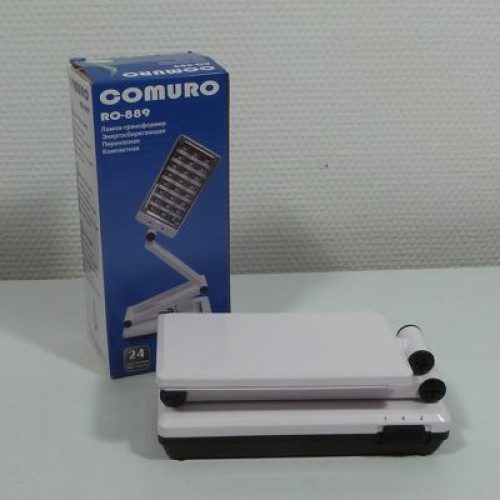 comuro-ro-889-6-500x500.jpg