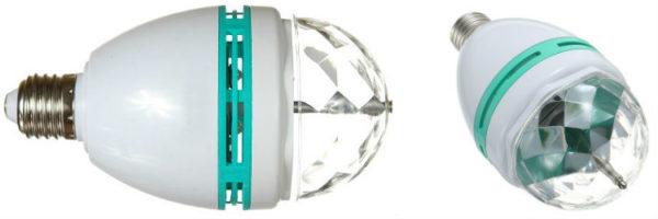 disco-lampa-01.jpg