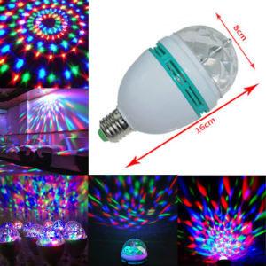 disco-lampa-03.jpg