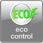 ecocontrol.jpg