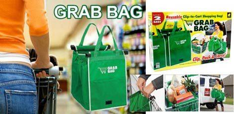 grap-bag.jpg