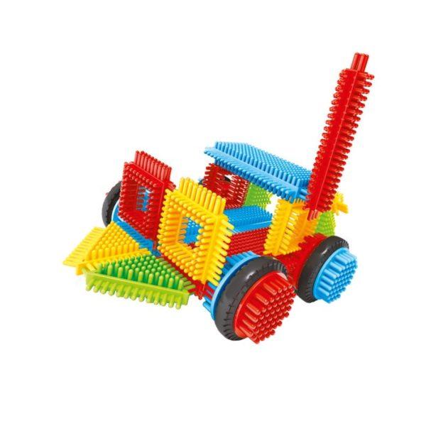 igolchaty-konstruktor-04-1.jpg