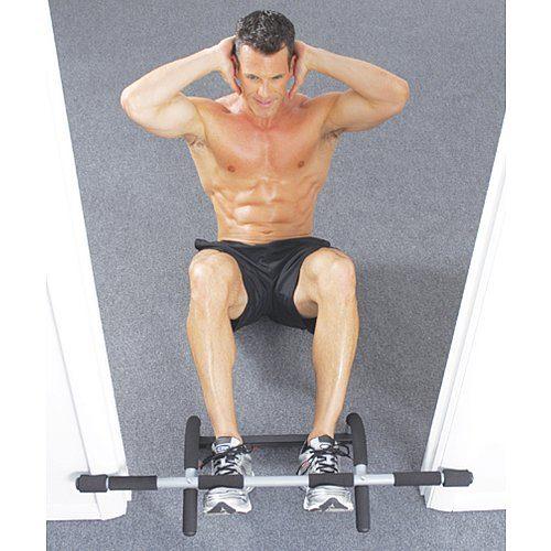 iron-gym-4.jpg