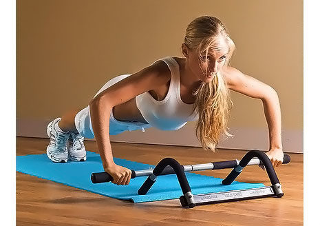 iron-gym-5.jpg