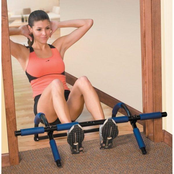 iron-gym-6.jpg