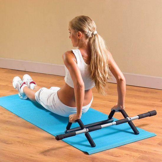 iron-gym-7.jpg