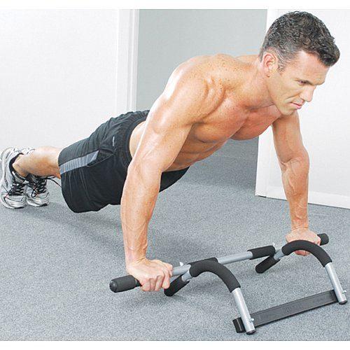 iron-gym1.jpg