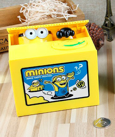 minion-kopilka-box.jpg
