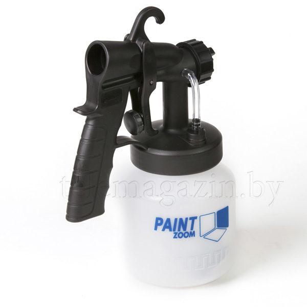 paint-zoom-3.jpg