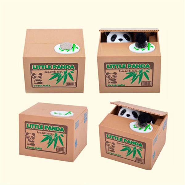 panda-kopilka_1.jpg