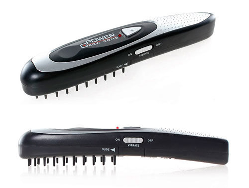 power-comb2.jpg
