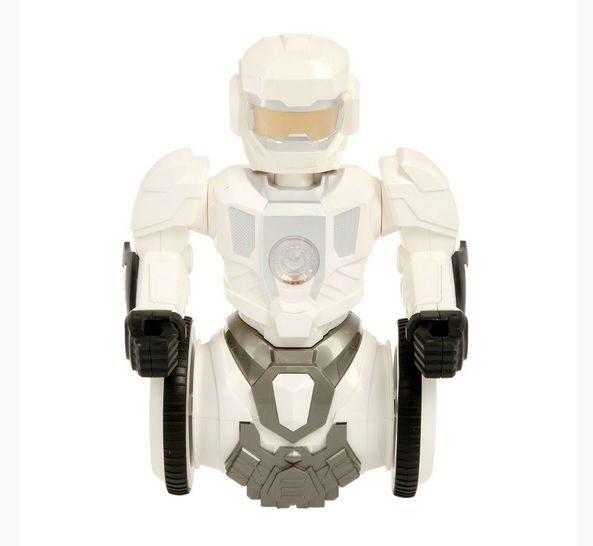 robot-smart-04-1.jpg